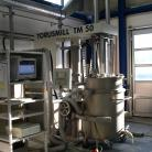 Picture of Used Mills