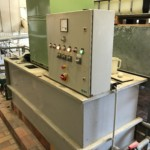 Image of Used Polymer Preparation System / D-0983